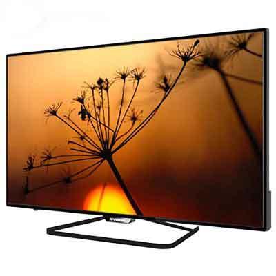 شکل-راهنمای خرید تلویزیون