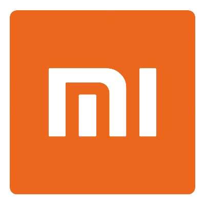 تعمیر تلویزیون Xiaomi شیائومی در تهران